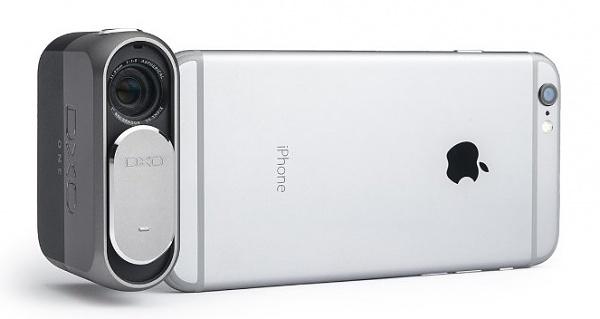 Klicken Sie auf die Grafik für eine größere Ansicht  Name:externe-iphone6-cam.jpg Hits:339 Größe:72,3 KB ID:51684