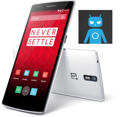 Name:  oneplus-one-touchscreen-probleme.jpg
