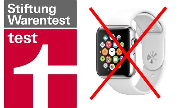 Klicken Sie auf die Grafik für eine größere Ansicht  Name:stiftung-warentest-apple-watch.jpg Hits:104 Größe:85,1 KB ID:51686
