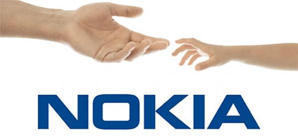 Klicken Sie auf die Grafik für eine größere Ansicht  Name:Nokia-2016.jpg Hits:130 Größe:19,9 KB ID:51687