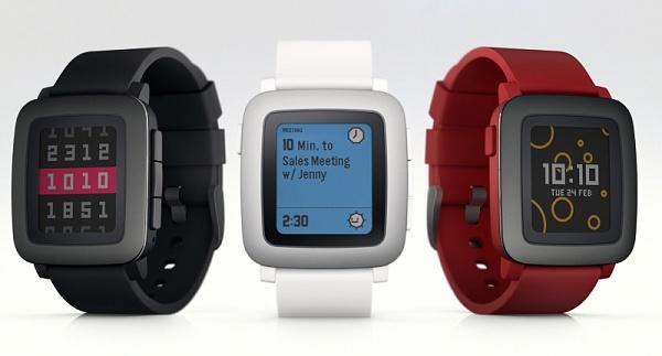 Klicken Sie auf die Grafik für eine größere Ansicht  Name:pebble-time-smartwatch.jpg Hits:60 Größe:152,3 KB ID:51688