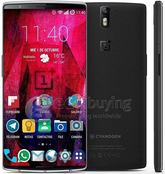 Klicken Sie auf die Grafik für eine größere Ansicht  Name:oneplus-two-2-smartphone.jpg Hits:63 Größe:304,6 KB ID:51689