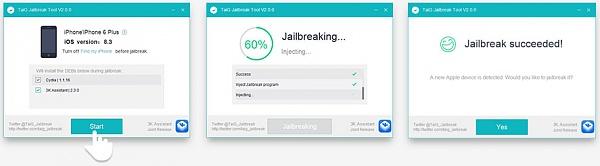 Klicken Sie auf die Grafik für eine größere Ansicht  Name:taig-jailbreak-anleitung-tutorial-step-for-step.jpg Hits:180 Größe:34,6 KB ID:51692
