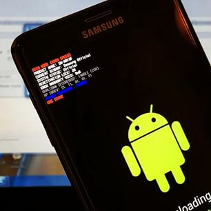 Klicken Sie auf die Grafik für eine größere Ansicht  Name:android-rom-flashen-odin-download-mode.jpg Hits:1448 Größe:12,5 KB ID:51699