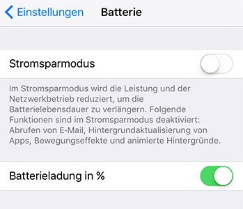Name:  iphone-ios-9-stromsparmodus.jpg