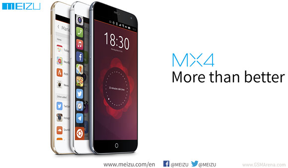 Name:  meizu-mx4-ubuntu-edition.jpg