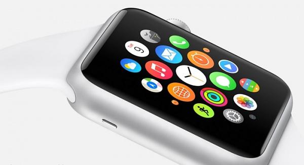 Klicken Sie auf die Grafik für eine größere Ansicht  Name:apple-watch-schweiz.jpg Hits:163 Größe:95,4 KB ID:51711