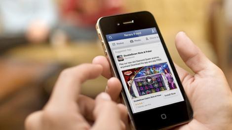 Klicken Sie auf die Grafik für eine größere Ansicht  Name:Facebook_mobile_video_ad-470-75.jpg Hits:250 Größe:16,4 KB ID:51766