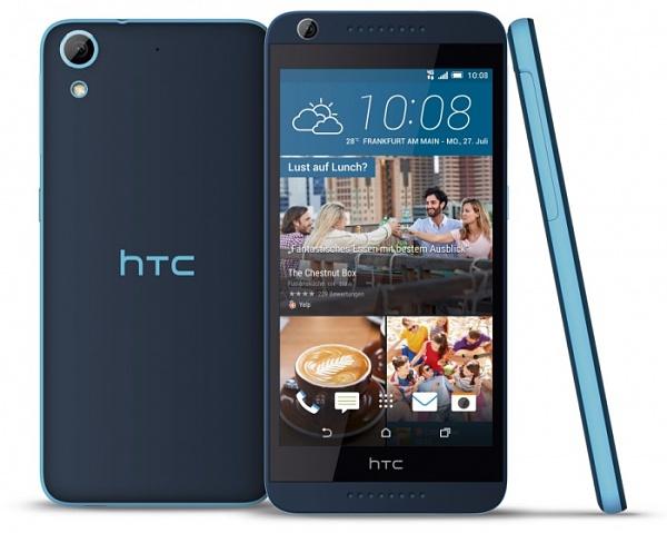 Klicken Sie auf die Grafik für eine größere Ansicht  Name:HTC-Desire-626-Smartphone.jpg Hits:53 Größe:161,3 KB ID:51786