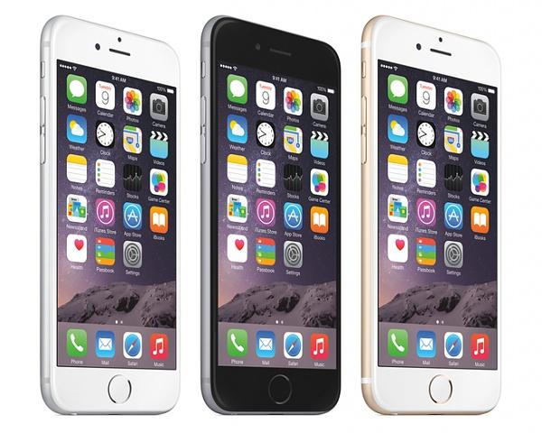 Klicken Sie auf die Grafik für eine größere Ansicht  Name:iphone6-stock-photo.jpg Hits:3602 Größe:299,6 KB ID:51814