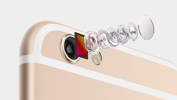 Klicken Sie auf die Grafik für eine größere Ansicht  Name:iphone6-isight-kamera.jpg Hits:154 Größe:36,4 KB ID:51854