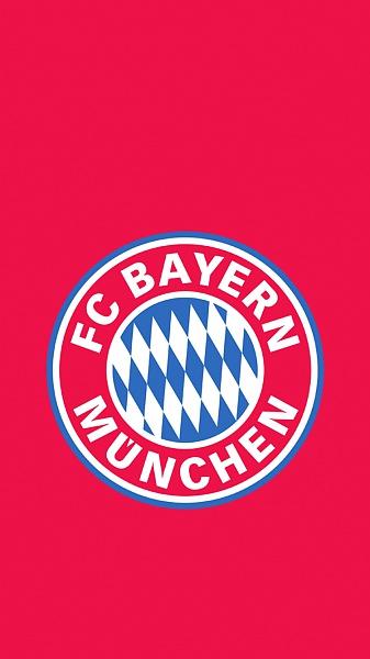 Klicken Sie auf die Grafik für eine größere Ansicht  Name:FC-Bayern-iphone-wallpaper.jpg Hits:4572 Größe:208,4 KB ID:51858