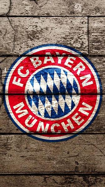 Klicken Sie auf die Grafik für eine größere Ansicht  Name:FC Bayern München Hintergrund.jpg Hits:6702 Größe:511,2 KB ID:51859