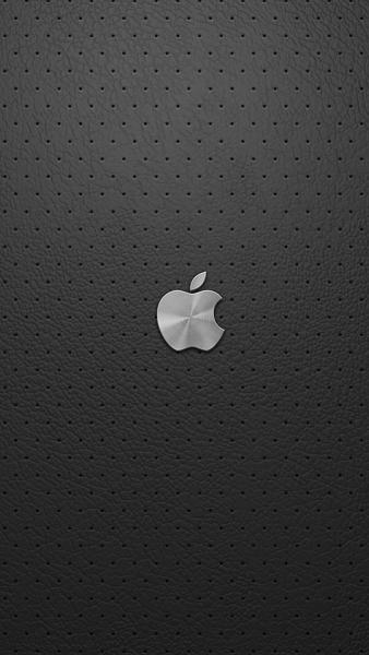 Klicken Sie auf die Grafik für eine größere Ansicht  Name:apple-logo-wallpaper.png Hits:3005 Größe:995,5 KB ID:51871