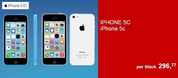 Klicken Sie auf die Grafik für eine größere Ansicht  Name:iphone-5c-aldi-hofer-angebot.jpg Hits:188 Größe:88,1 KB ID:51933