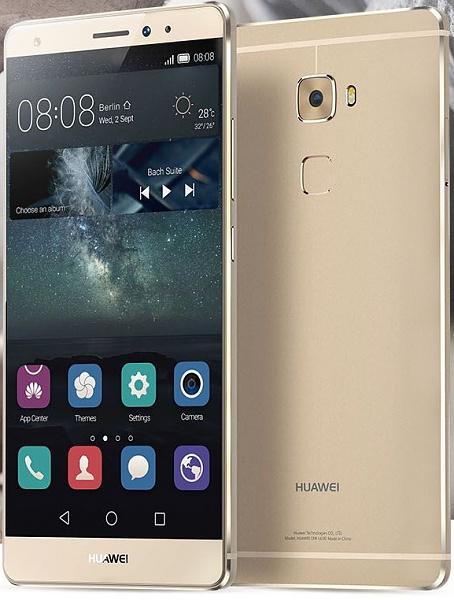 Klicken Sie auf die Grafik für eine größere Ansicht  Name:huawei-mate-s-smartphone.jpg Hits:762 Größe:210,8 KB ID:51956