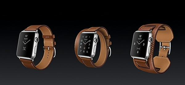 Klicken Sie auf die Grafik für eine größere Ansicht  Name:apple-watch-armbänder.jpg Hits:128 Größe:99,2 KB ID:52043