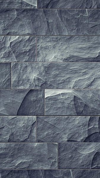 Klicken Sie auf die Grafik für eine größere Ansicht  Name:2.jpg Hits:4145 Größe:487,2 KB ID:52083