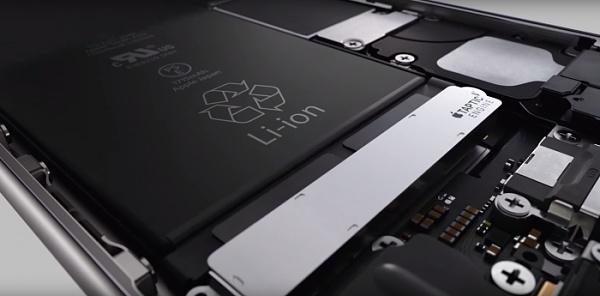 Klicken Sie auf die Grafik für eine größere Ansicht  Name:iphone-6s-produktionskosten.jpg Hits:121 Größe:103,6 KB ID:52101