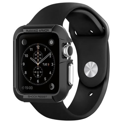 Klicken Sie auf die Grafik für eine größere Ansicht  Name:apple-watch-case.jpg Hits:68 Größe:86,5 KB ID:52131