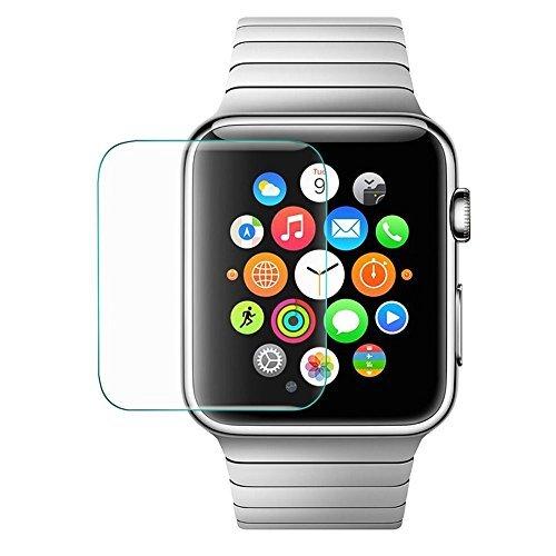 Klicken Sie auf die Grafik für eine größere Ansicht  Name:apple-watch- displayschutzfolie.jpg Hits:60 Größe:34,3 KB ID:52132
