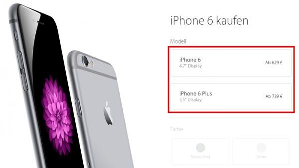 Klicken Sie auf die Grafik für eine größere Ansicht  Name:iphone-6-günstiger-kaufen.jpg Hits:113 Größe:65,1 KB ID:52133