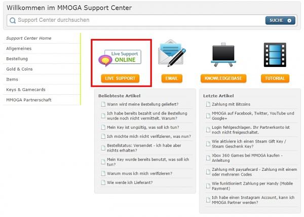 Klicken Sie auf die Grafik für eine größere Ansicht  Name:mmoga-live-support.jpg Hits:633 Größe:163,9 KB ID:52135