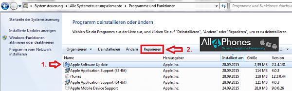 Klicken Sie auf die Grafik für eine größere Ansicht  Name:itunes-installation-fehler-reparieren.png Hits:204 Größe:63,1 KB ID:52139
