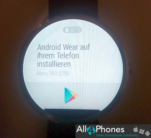 Klicken Sie auf die Grafik für eine größere Ansicht  Name:android-wear-installieren.jpg Hits:527 Größe:144,4 KB ID:52160