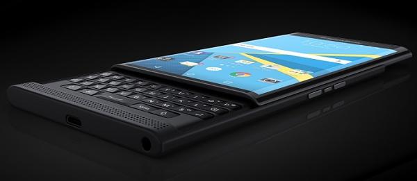 Klicken Sie auf die Grafik für eine größere Ansicht  Name:blackberry-priv.jpg Hits:93 Größe:83,8 KB ID:52178