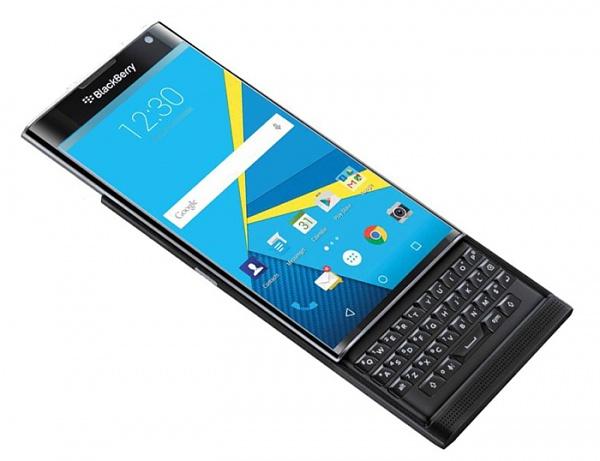 Klicken Sie auf die Grafik für eine größere Ansicht  Name:BlackBerry-Priv-Smartphone.jpg Hits:123 Größe:124,1 KB ID:52190