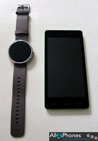Klicken Sie auf die Grafik für eine größere Ansicht  Name:smartwatch-pairen.jpg Hits:96 Größe:237,4 KB ID:52199
