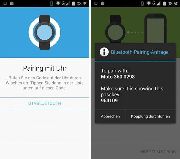 Klicken Sie auf die Grafik für eine größere Ansicht  Name:smartwatch-verbinden-handy.jpg Hits:144 Größe:136,4 KB ID:52202