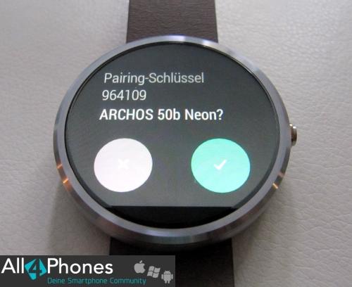 Klicken Sie auf die Grafik für eine größere Ansicht  Name:smartwatch-smartphone-verbinden.jpg Hits:333 Größe:143,2 KB ID:52204