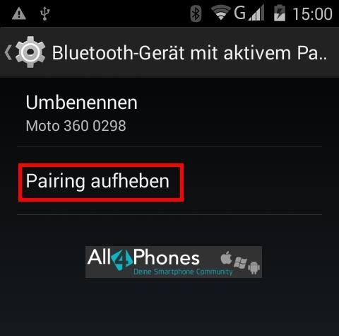Klicken Sie auf die Grafik für eine größere Ansicht  Name:android-bluetooth-pairing-löschen.jpg Hits:3559 Größe:82,8 KB ID:52208