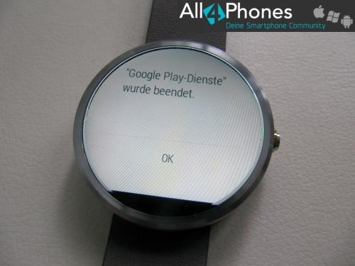 Klicken Sie auf die Grafik für eine größere Ansicht  Name:google-play-dienste-wurde-beendet.jpg Hits:956 Größe:132,3 KB ID:52218