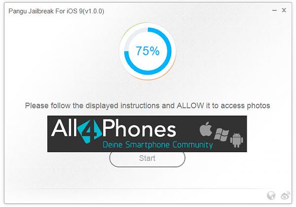 Klicken Sie auf die Grafik für eine größere Ansicht  Name:ios-9-homescreen-instructions.png Hits:73 Größe:161,3 KB ID:52253