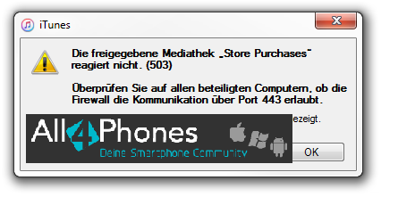 Name:  itunes-store-fehler-down-problem.png