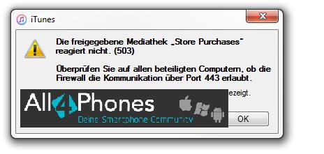 Klicken Sie auf die Grafik für eine größere Ansicht  Name:itunes-store-fehler-down-problem.png Hits:173 Größe:18,3 KB ID:52264