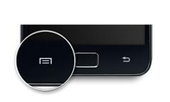 Klicken Sie auf die Grafik für eine größere Ansicht  Name:Samsung-Menütaste.jpg Hits:122 Größe:8,0 KB ID:52266