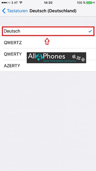 Klicken Sie auf die Grafik für eine größere Ansicht  Name:iphone-tastatur-einstellungen.PNG Hits:80 Größe:49,0 KB ID:52285