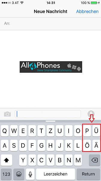 Klicken Sie auf die Grafik für eine größere Ansicht  Name:iphone-tastatur-umlaute-aktivieren.PNG Hits:88 Größe:80,4 KB ID:52287