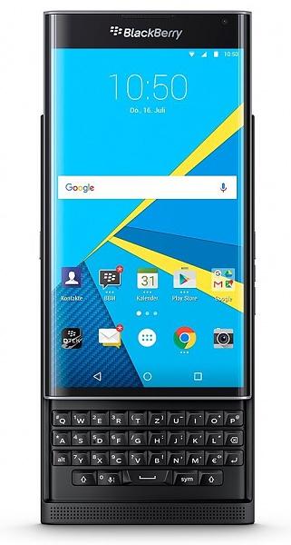 Klicken Sie auf die Grafik für eine größere Ansicht  Name:blackberry priv.jpg Hits:81 Größe:211,3 KB ID:52302