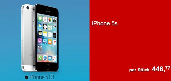 Klicken Sie auf die Grafik für eine größere Ansicht  Name:iphone5s-aldi-hofer.jpg Hits:59 Größe:59,2 KB ID:52325
