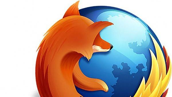 Klicken Sie auf die Grafik für eine größere Ansicht  Name:firefox-for-ios-download.jpg Hits:52 Größe:27,6 KB ID:52346