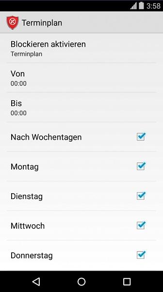 Klicken Sie auf die Grafik für eine größere Ansicht  Name:calls-blacklist-app.jpg Hits:110 Größe:88,7 KB ID:52353