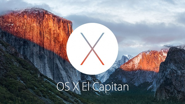 Klicken Sie auf die Grafik für eine größere Ansicht  Name:osx-el-capitan-mac-os-auf-windows.jpg Hits:72 Größe:137,3 KB ID:52354