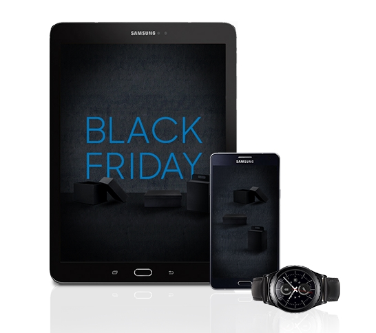 Name:  samsung-black-friday-cyber-monday.jpg