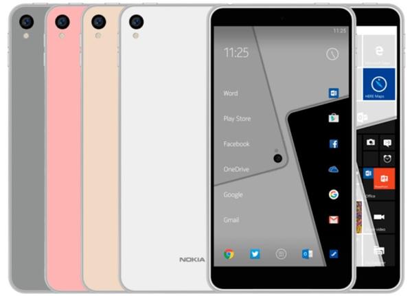 Klicken Sie auf die Grafik für eine größere Ansicht  Name:nokia-c1-android-2016.jpg Hits:63 Größe:70,5 KB ID:52377