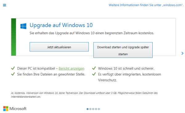Name:  windows-10-upgrade-abbrechen.jpg